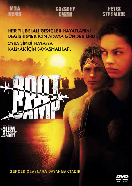 Watch Boot camp Online - Watch Movies Online Free ...