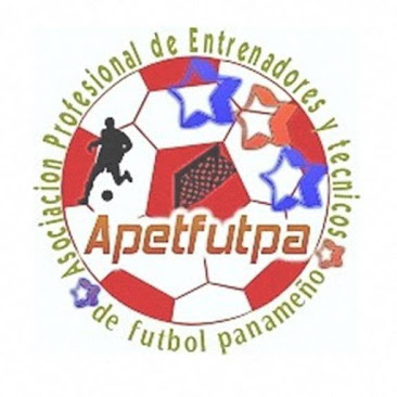 ASOCIACIÓN PROFESIONAL DE ENTRENADORES DE PANAMÁ