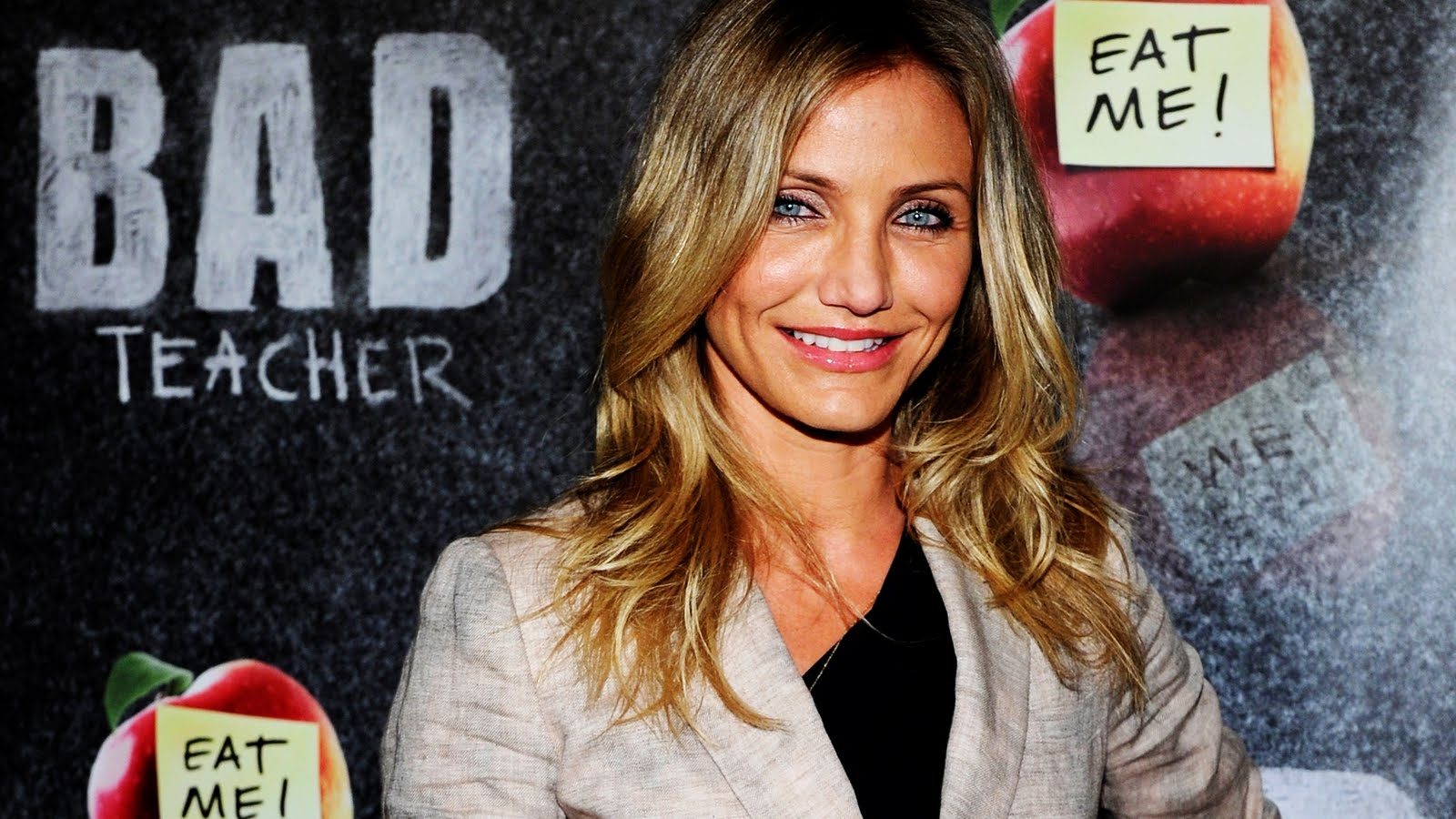 http://1.bp.blogspot.com/-bvnUaJZyO0s/Tf83PJVD3mI/AAAAAAAAEbc/mrSzFq9b_Uk/s1600/Bad-Teacher-Cameron-Diaz-wallpapers%2B%25287%2529.jpg