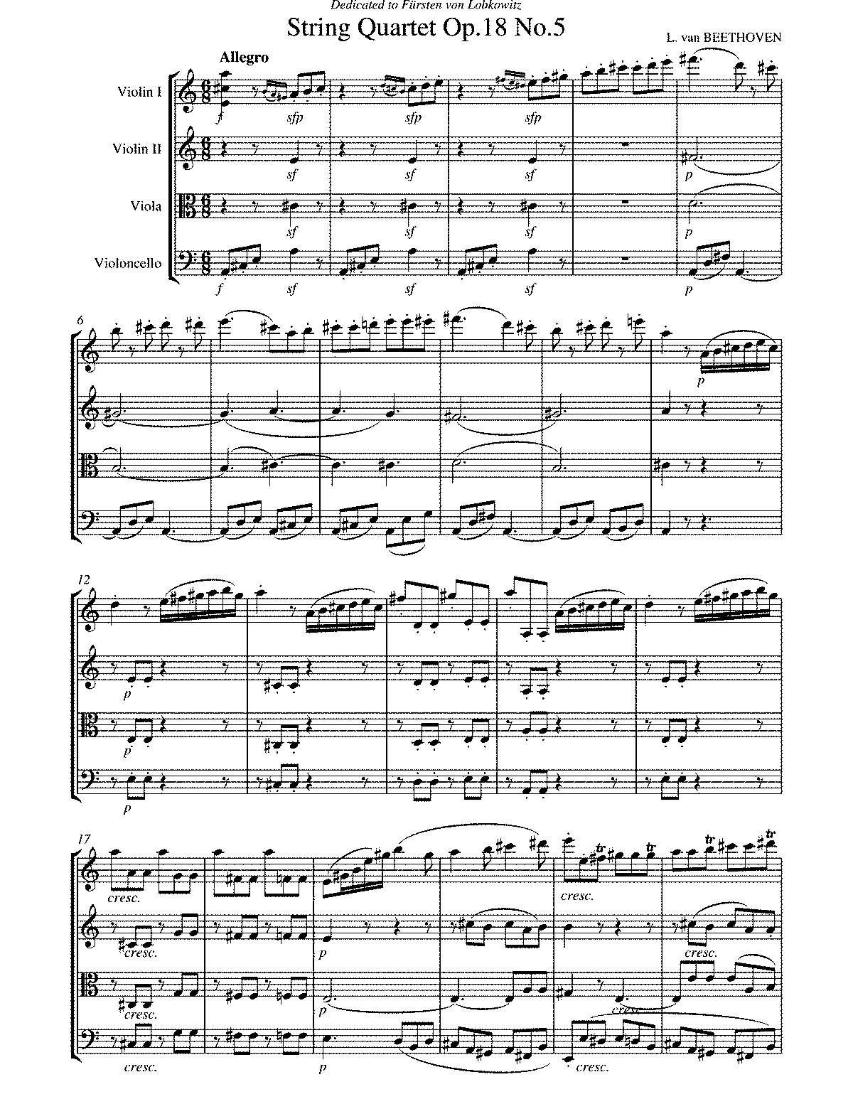 k333 mozart 2nd movement analysis Mozart k310 sonata (2nd movement) essays: over 180,000 mozart k310 sonata (2nd movement) essays, mozart k310 sonata (2nd movement) term papers, mozart k310 sonata (2nd movement) research.