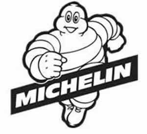 Michelin History | RM.