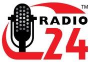 Radio 24 93.9 FM