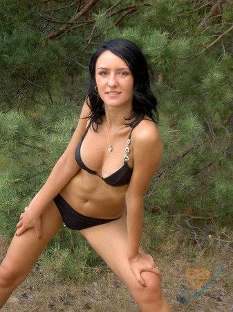 Секс знакомства Лесби BDSM Фото Видео