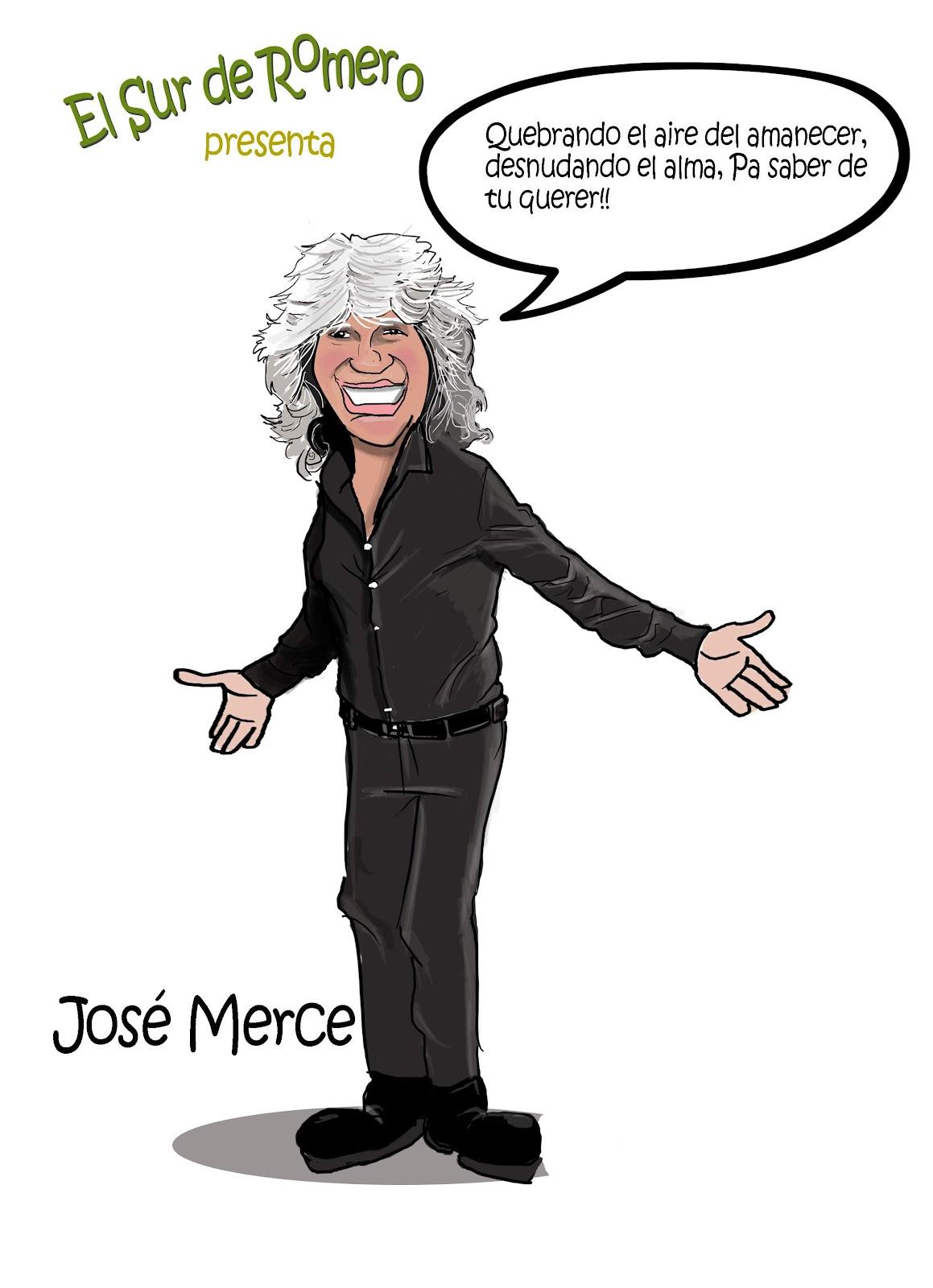 "<img src=""José Mercé.jpg"" alt=""Cantaor de Jerez en Cómic"">"