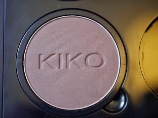 Sombra de Kiko 240