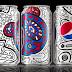Nicola Formichetti te invita a rediseñar la lata de Pepsi