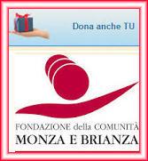 Donazioni online