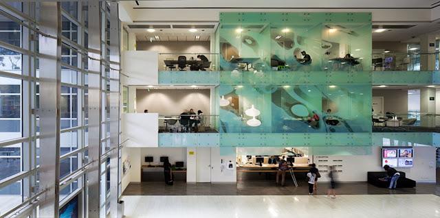 10-UWA-Business School-por Woods Bagot