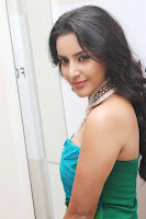 Priya Anand Latest Hot Images