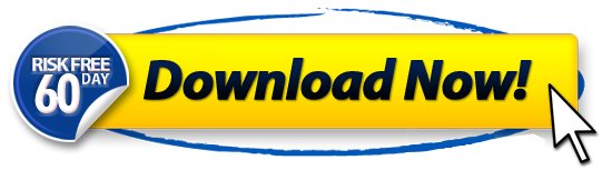 download the tao of badass free zip