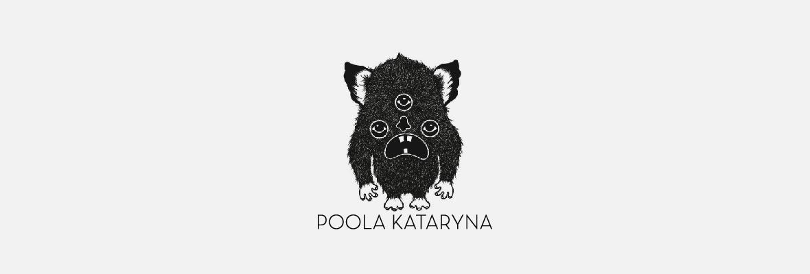 poola kataryna