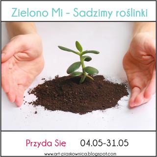 http://art-piaskownica.blogspot.com/2015/05/przyda-sie-sadzimy-roslinki.html