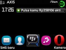 aplikasi top battery s60v3