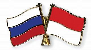 Beasiswa S1/S2/S3 Rusia 2012/2013