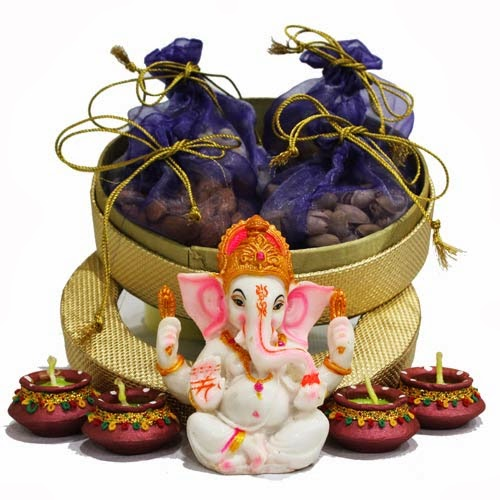 Diwali gifts for family what are the best diwali ideas for Best gifts for family