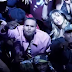 "Video:  Chris Brown ""Picture Me Rollin"""