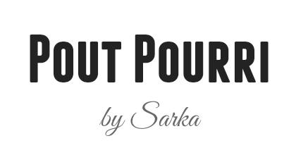 Pout Pourri by Sarka