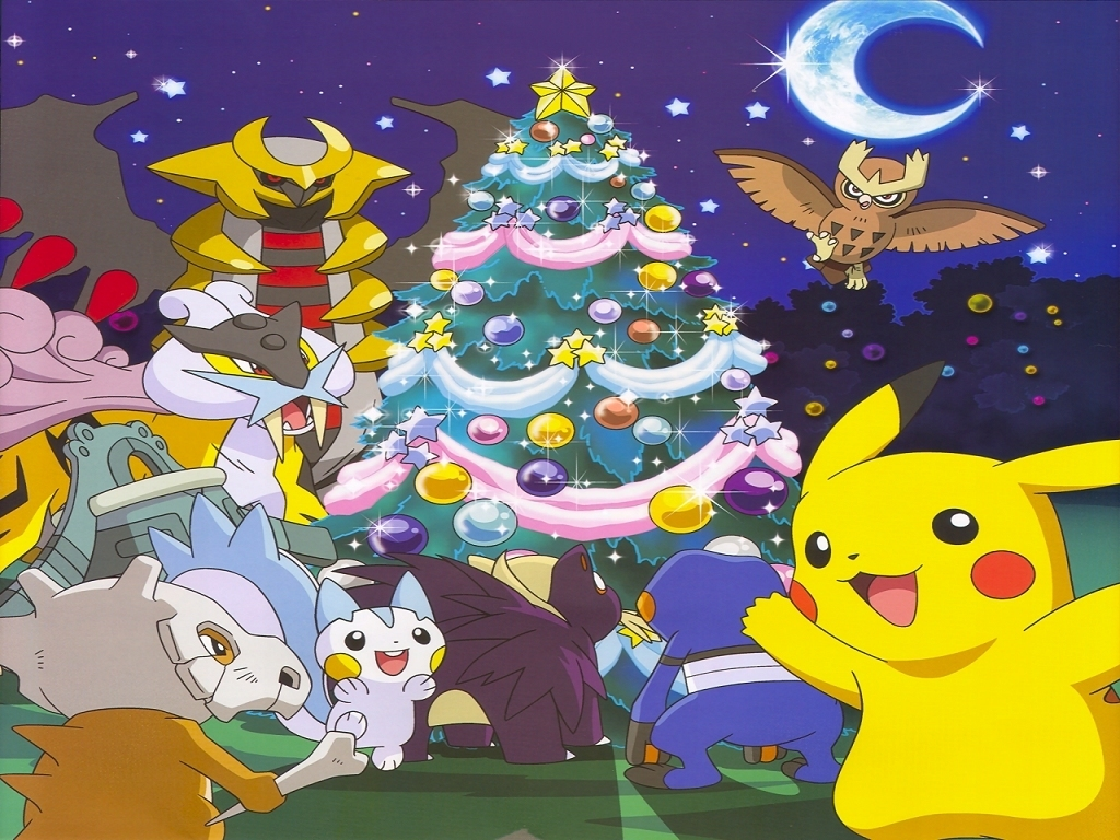 http://1.bp.blogspot.com/-bvyYMBZNoLI/UMZCNMUwgBI/AAAAAAAAAqA/aIvjEczeeVI/s1600/Pokemon-Christmas-Wallpaper-Kawaii-Christmas-Wallpaper-Blog-1024-768.jpg