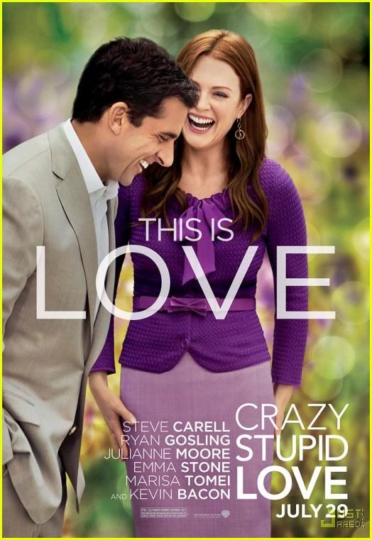 Filmes de Cegos Filme o Amor é Cego