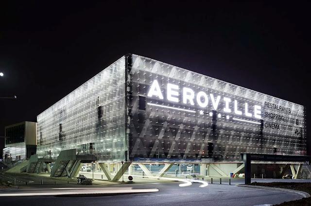 01-Aeroville-by-PCA-Philippe-Chiambaretta-Architecte
