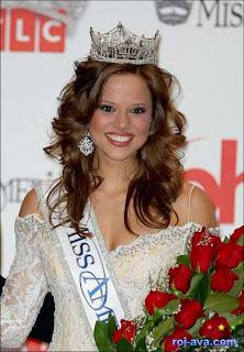 صور ملكات جمال العالم 2013- اجمل صور ملكات الجمال في العالم-Photos Miss World 2013 - the most