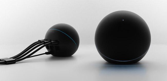 Nexus Q, precio Nexus Q, disponibilidad Nexus Q, comprar Nexus Q