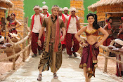 Srimanthudu movie photos-thumbnail-1