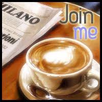 «ღ»Join Me«ღ»