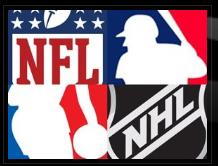 Add-On - Pro Sport - KODI - Assista os Jogos da NBA, NHL e NFL [Atualizado v0.68]