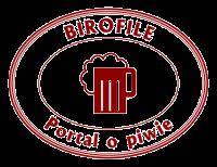 Birofile - portal o piwie - blog piwny