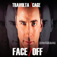 "<img src=""FACE/OFF.jpg"" alt=""FACE/OFF Cover"">"