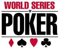 Mentari Chips Jual Beli chip poker online terpercaya di Indonesia