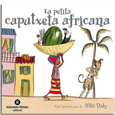 http://caputxetamulticolor.com/la-petita-caputxeta-africana/