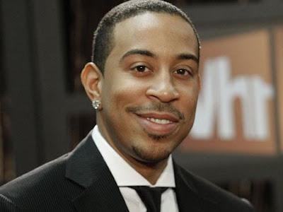 Ludacris Ft. Gucci Mane - Shake N Fries Lyrics