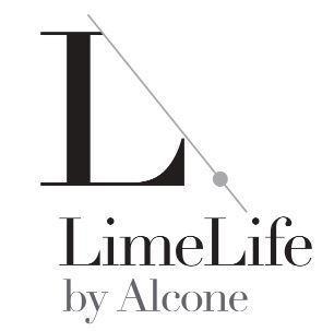 SHOP LIMELIFE