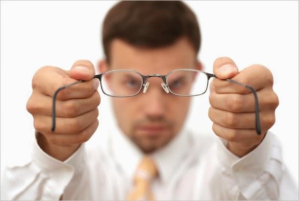 Caratomax Shaklee untuk kesihatan mata