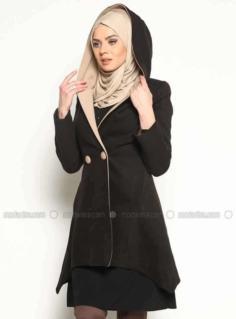 2015 12 13 hijab et voile mode style mariage et fashion dans l 39 islam Hijab fashion style dailymotion