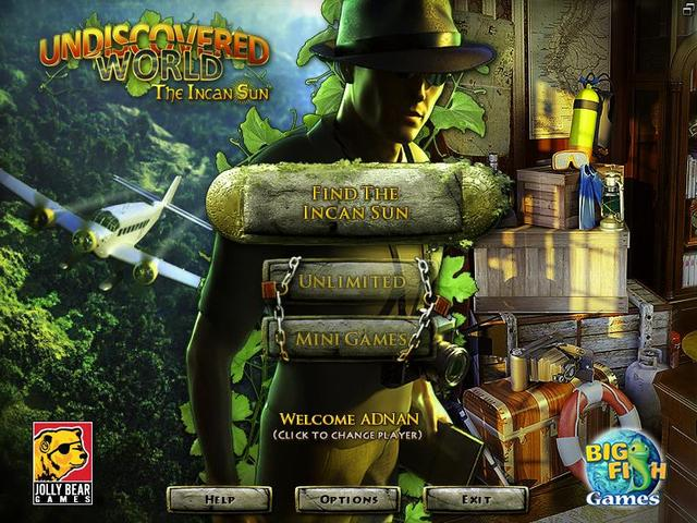 The Treasure Of Mystery Island Full Version To Free