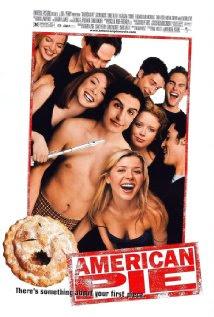 American Pie 3 Streaming