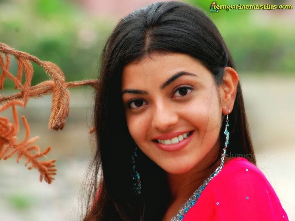 Kajal Agarwal Beautiful: IMAGES OCEAN: Kajal Agarwal Images