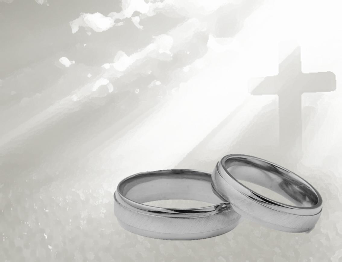 Matrimonio In Cristo : Lqp el matrimonio cristiano