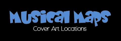 Musical Maps