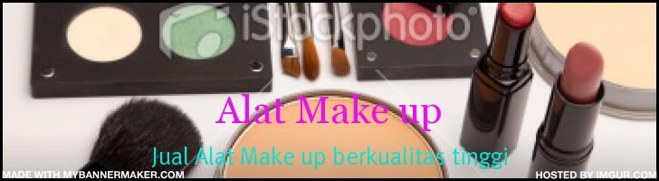 Alat make up