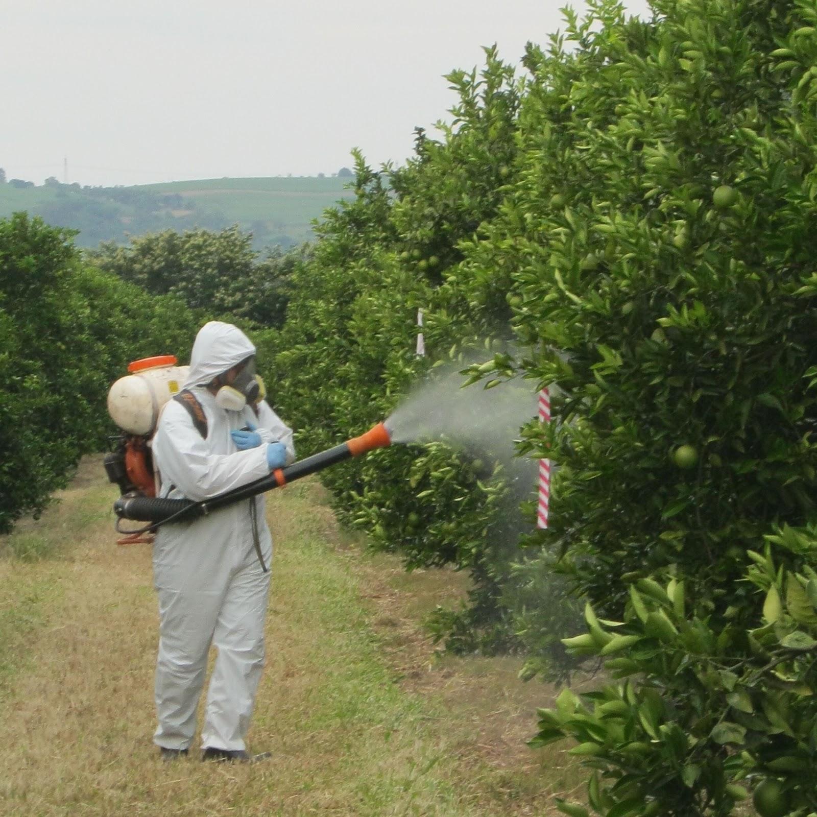 Arı zararlıları, Tarım ilaçları, Ziraat ilaçları, Arıcılık,