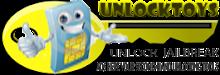 unlocktoys
