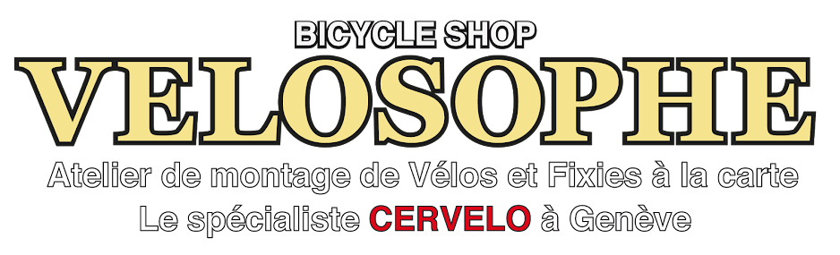Velosophe-Route-Fixie-Shop-Geneve