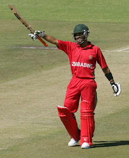 Sikandar-Raza-82-Runs-Zimbabwe-vs-India-1st-ODI