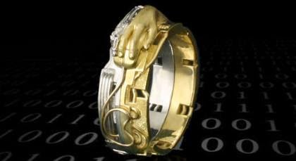 luxury be guys cool rings different with diamond men bands mens best of wedding for unique idea