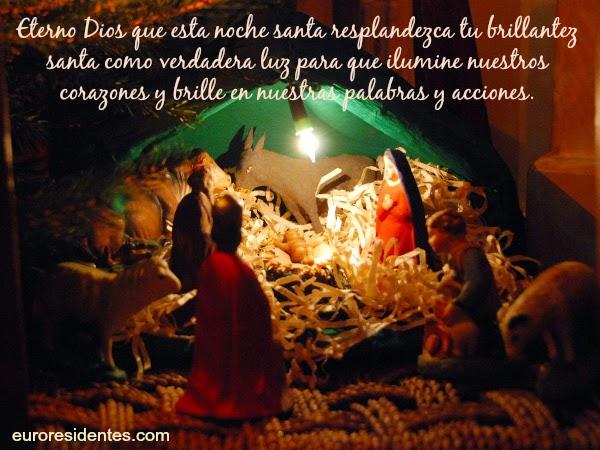 Blog de mis frases frases de navidad religiosas - Citas navidenas celebres ...