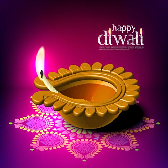 HaPPY Diwali 2015 HD Images